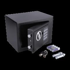 BLANCC Elektronische Kluis Medium (230x170x170 mm)