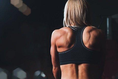 De 3 meest voorkomende schouderblessures & tips om hiervan te herstellen